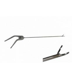 Инструмент для удержания игл LI-03051