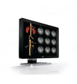 Монитор медицинский Coronis Fusion 4MP MDCC-4330