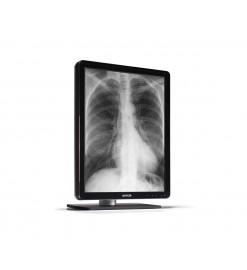 Монитор медицинский Coronis 3MP LED MDCG-3221 светодиодный дисплей