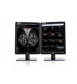 Монитор медицинский Nio Color 5MP MDNC-6121