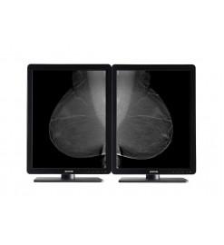Монитор медицинский Nio 5MP LED MDNG-5221