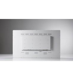 Монитор медицинский MDSC-8255
