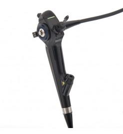Видеоназофарингоскоп VME‐6N