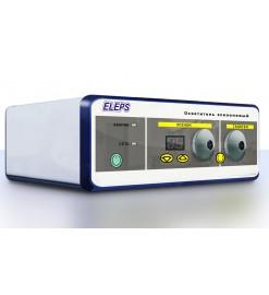 Осветитель эндоскопический ксеноновый ОКЭ-250 , ОК-250