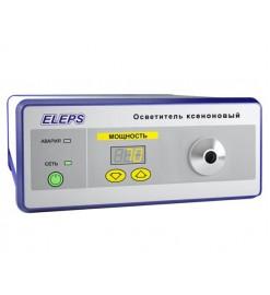 Осветитель эндоскопический ксеноновый ОКЭ-250 , ОК-250-01
