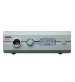 Галогеновый осветитель эндоскопический HLS-2100P