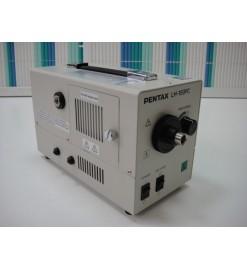 Источник света эндоскопический LH-150PC