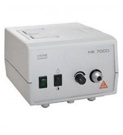 Источник света эндоскопический HK 7000
