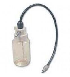 Емкость для воды OS-H4