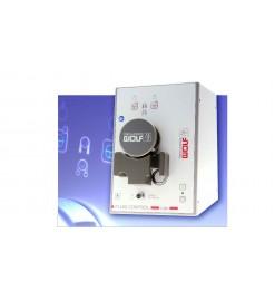 Аспирационно-ирригационная помпа FLUID CONTROL LAP 2216