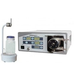 Гистеропомпа АНЖГ-01 для нагнетания жидкости при гистероскопии (с весами) 5111-10
