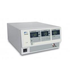 Инсуффлятор электронный (подогрев газа) И002В ФОТЕК