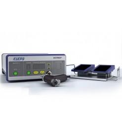 Шейвер ротационный ШР-01 с рукояткой РУ.1 (для риноскопии) МД-150