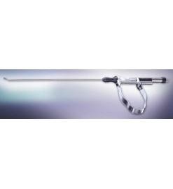 Биполярный электрод Trigger-flex