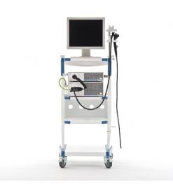 Видеоэндоскопическая система VME