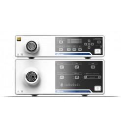 Видеоэндоскопическая система VME-2800 с режимом виртуальной хромоскопии (CBI)