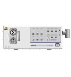 Видеоэндоскопическая система на базе видеоцентра VME-2000 HD