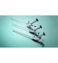 Система для чрескожной нефролитотрипсии (PCNL) KARL STORZ