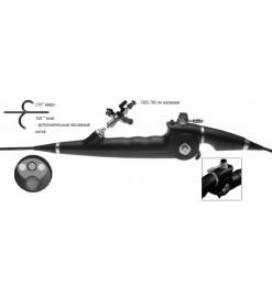 Гибкий светодиодный видеоуретроцистоскоп/нефроскоп Richard Wolf