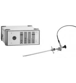 Набор для фотодинамической диагностики Wolf-Combilight PDD 5138