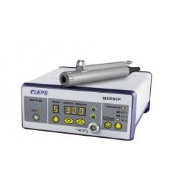 Шейвер ротационный ШР-01 с рукояткой РО.2 для артроскопии AMD-150.2