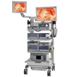 Оборудование KARL STORZ для эндоскопических операций