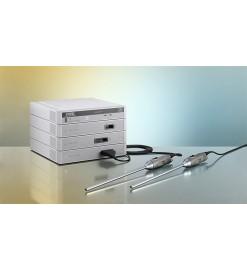 3D-эндоскопия для хирургии грудного отдела позвоночника от KARL STORZ
