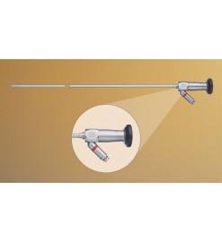 Оптика HOPKINS® для однопортовой хирургии