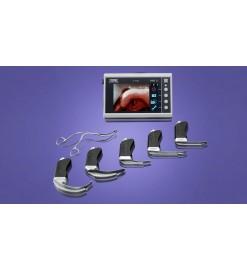 Видеоларингоскопы C-MAC® для педиатрии и неонатологии
