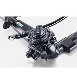 Тонкий ультразвуковой видеоэндоскоп EG-3270UK
