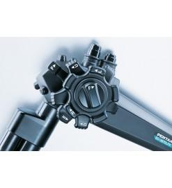 Ультразвуковой видеоэндоскоп EG-3870UTK