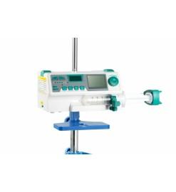 Шприцевый дозатор BYZ-810