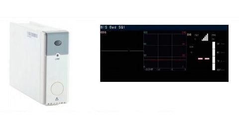 Модуль измерения глубины анастезии.jpg