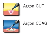 Режимы Argon CUT и Argon COAG.jpg